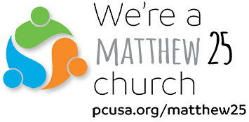 Mathew 25 Church