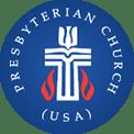 presbyterian_church